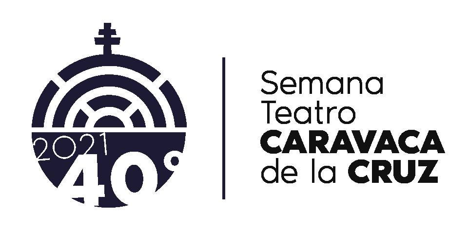Semana de Teatro Caravaca de la Cruz